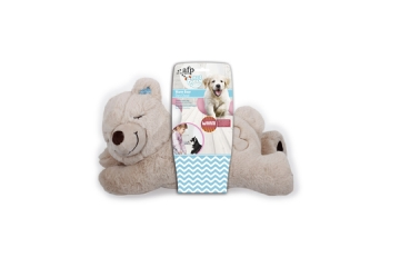 Little Buddy Warm Bear warmte kussen