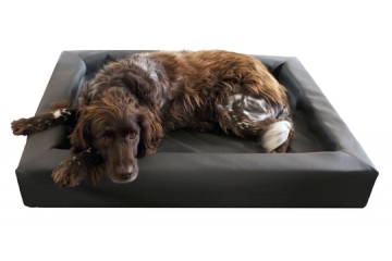 Lounge Dogbed X-Large