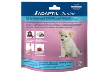 adaptil_halsband_junior.jpg