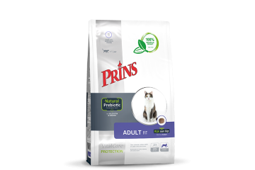 Prins VitalCare Protection ADULT FIT