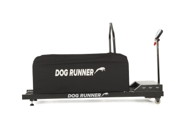 DogRunner Large loopband