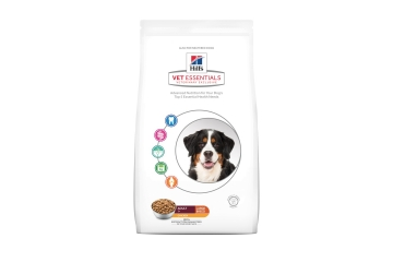 VetEssentials VetEssentials Canine Adult Large Breed