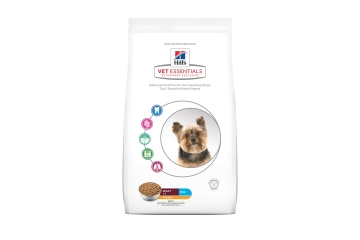 VetEssentials VetEssentials Canine Adult Mini