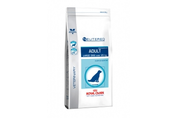 Royal canin Veterinary Care: Hond Weight/Osteo Adult 3,5kg